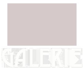 Galerie Mainburg – Bar – Cafè`- Lounge Logo